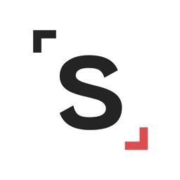 扫喵-全类型扫描工具,OCR文字识别提取和快速生成PDF