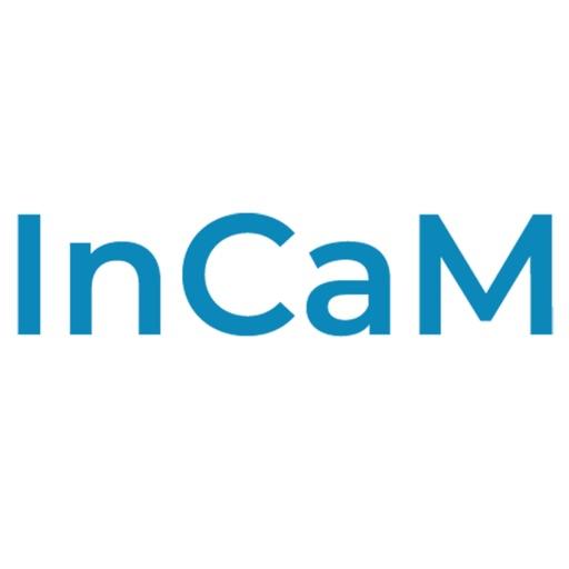 InCaM
