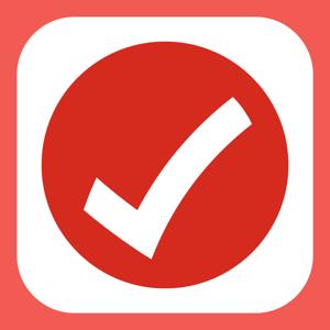 TurboTax Tax Return App - Finance app