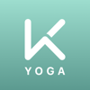 Keep Yoga-Meditation & Fitness