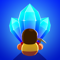 App Icon for Idle Explorer App in United States IOS App Store
