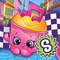 Codes for Shopkins Run! Hack