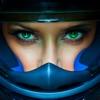 Racing Clash - iPhoneアプリ