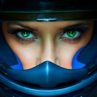 Racing Clash free Gems hack