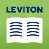 Leviton Library
