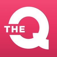 The Q - Live Game Network free Gold and Diamonds hack
