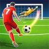 Football Strike - iPadアプリ