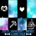 Piano : Video Game music songs Hack Online Generator