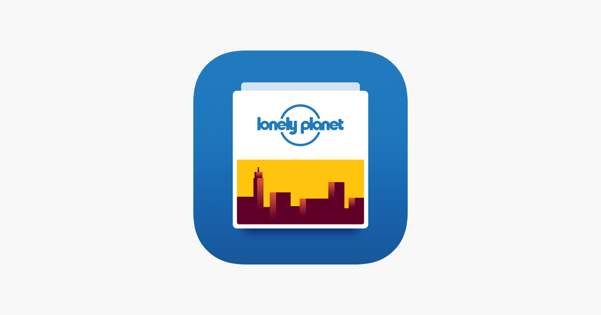 Lonely Planet China Epub