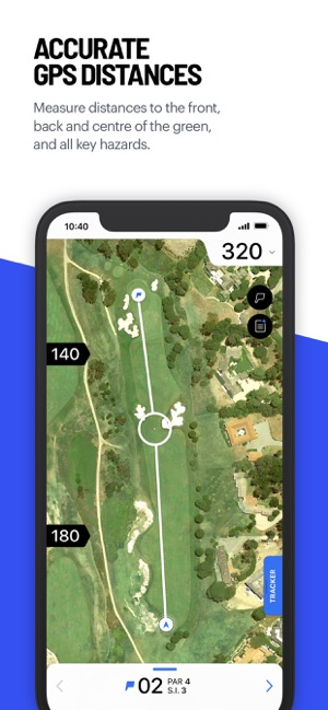 Hole19 Golf GPS & Scoring App on the App Store on golf course google map, golf course marketing ideas, golf course landscape, golf course books, golf course games, golf course screensavers, golf course sand traps, golf course themes, golf course desktop, golf course scenery, golf course ads, golf course hole, golf course wallpaper,