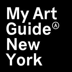 Armory Show Art Week 2019