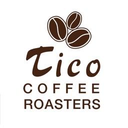 Tico Roasters