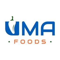 UMA Foods