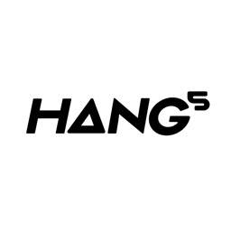 HANG5 - Connected by Stars