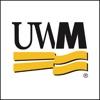 UWM Mobile - iPhoneアプリ