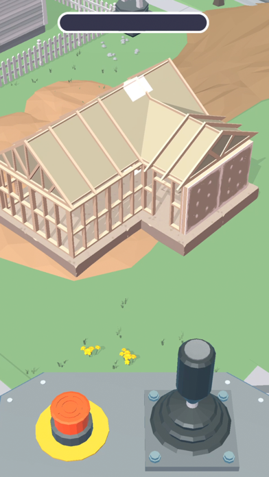 Build it 3D for windows pc