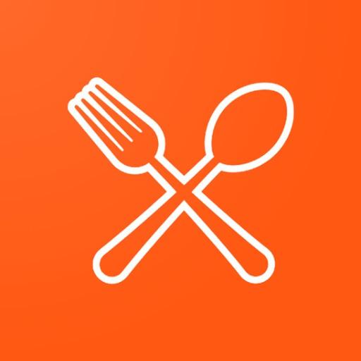 App FastFood