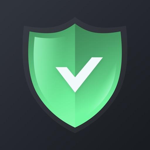 DoNotSpy: data protection