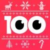 Christmas Pics Quiz Game