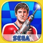Space Harrier II ™ Classic icon