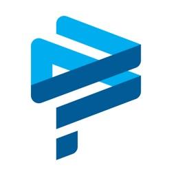 p2Vest - Lend or Borrow