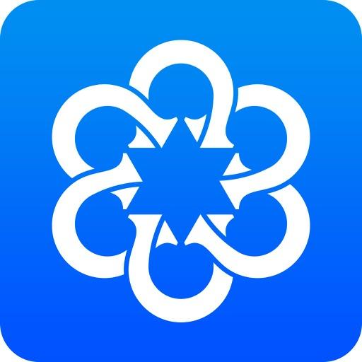 STMEGI-еврейский инфo портал