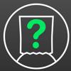 tellonym¡ - chats & blogs