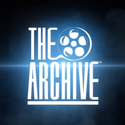 TheArchiveTV