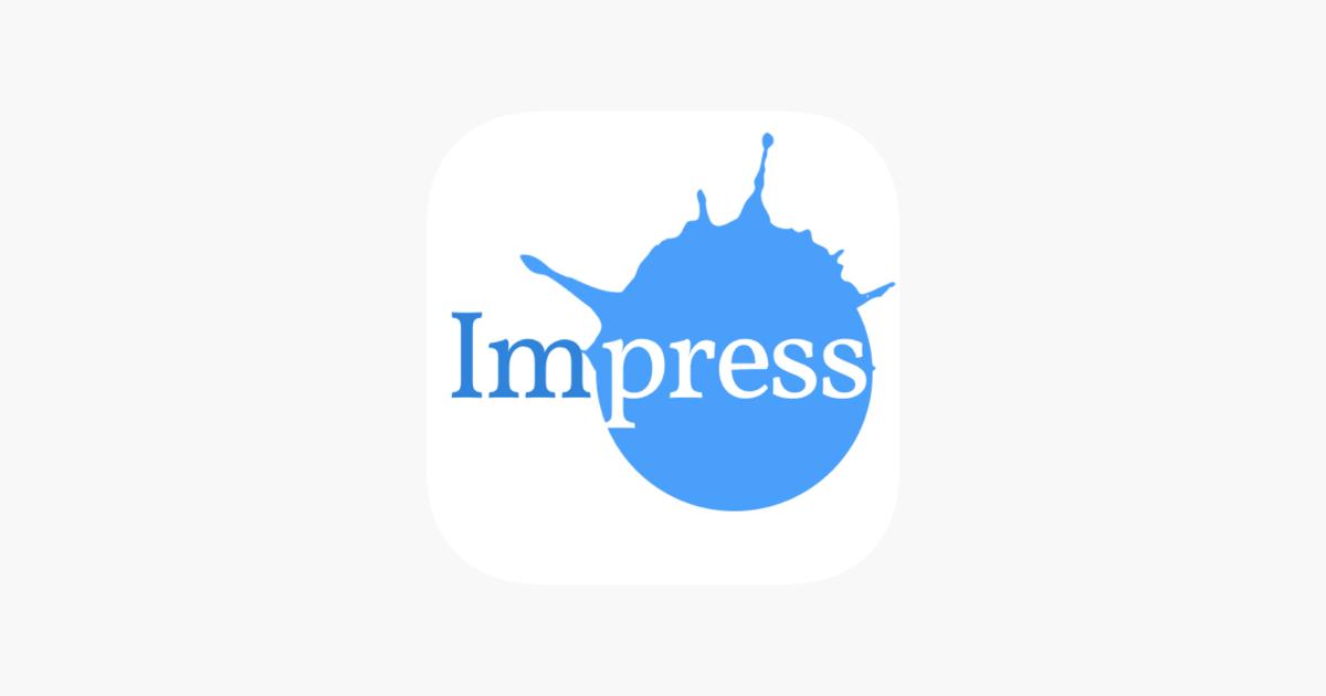 Business Card Maker Logo App On The App Store