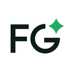 FitGenie: Meal & Macro Tracker