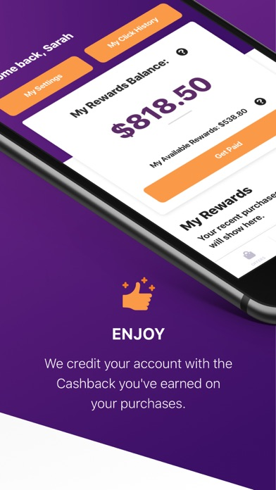Download CASHREWARDS - Coupons and Cash for Pc