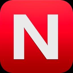 NetZoom Mobile App