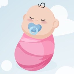 Baby Sleep:White Noise Machine