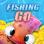 Fishing Go