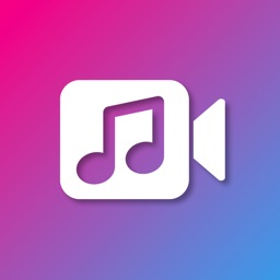 Add Music to Video with Voice