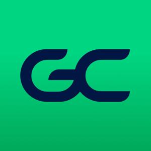 GameChanger Team Manager Sports app
