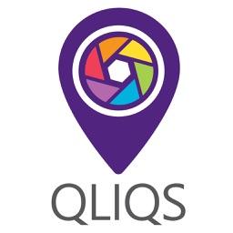 QLIQS