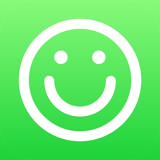 Stickers for WhatsApp! Daily iOS App