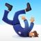 App Icon for Fail Run App in United States IOS App Store