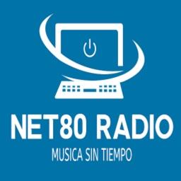 RADIO NET80