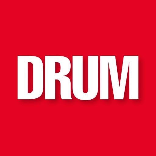 Drum Magazine