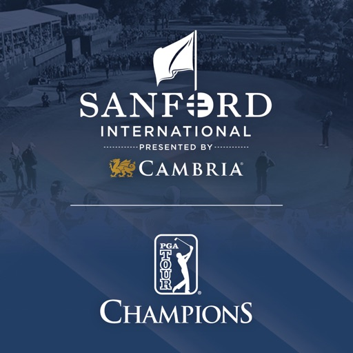 Sanford International