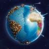Idle World ! - iPadアプリ