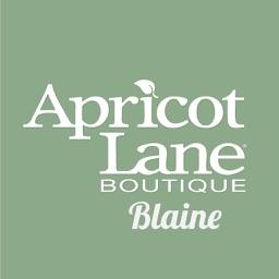 Apricot Lane Boutique  Blaine