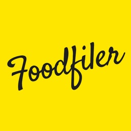 Foodfiler