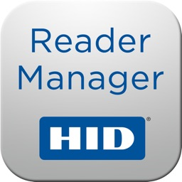 HID Reader Manager