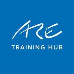 ARE Training Hub