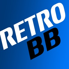 Activities of Retro BrickBlast
