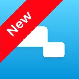 SimpledCard New