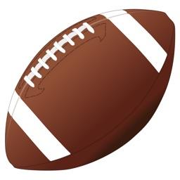 College Football Survival